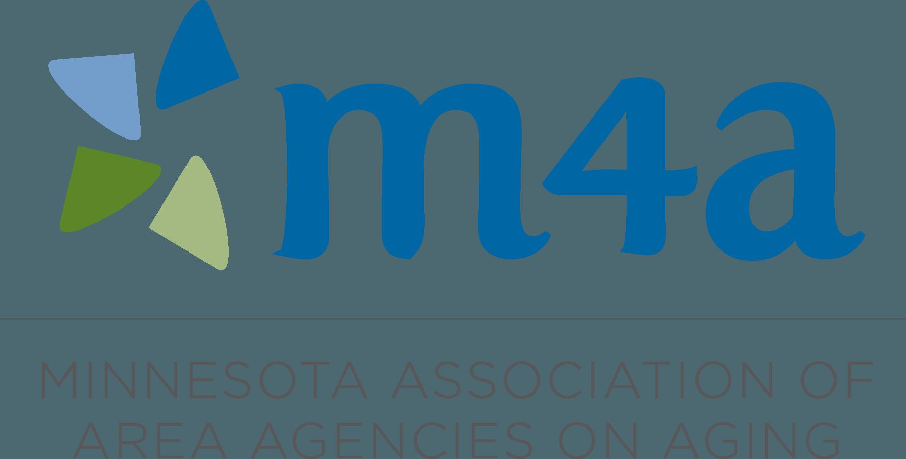 Minnesota Association of Area Agencies on Aging